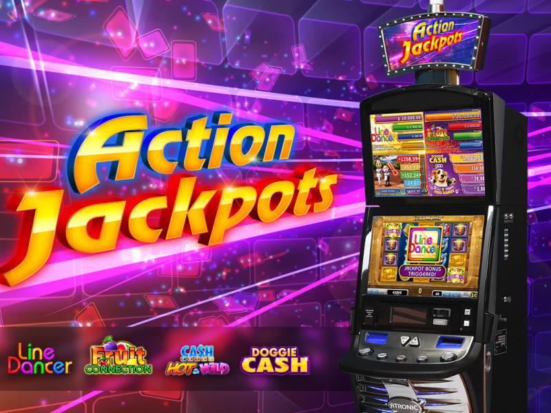 ActionJackpots_header_1200x800