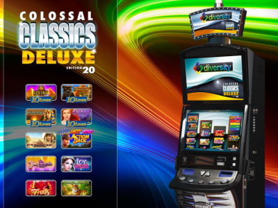 Colossal Classics_header_1200x800