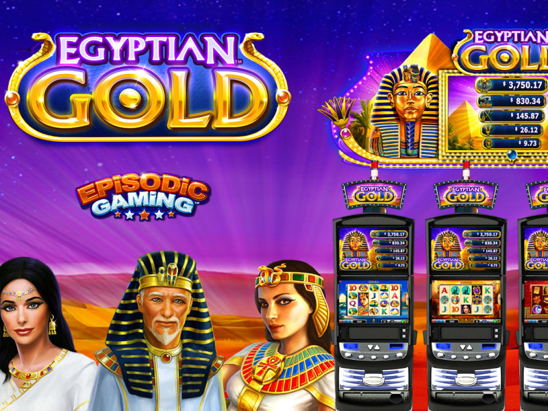 EGYPTIAN-GOLD_header_1200x800_0