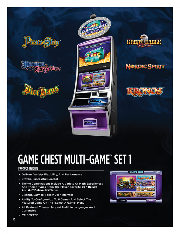 Game Chest Series Brochure-12