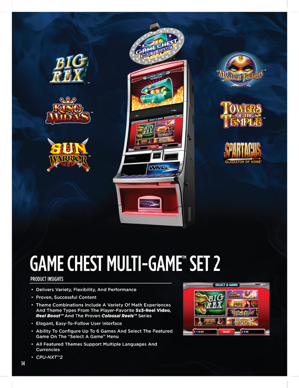 Game Chest Series Brochure-14