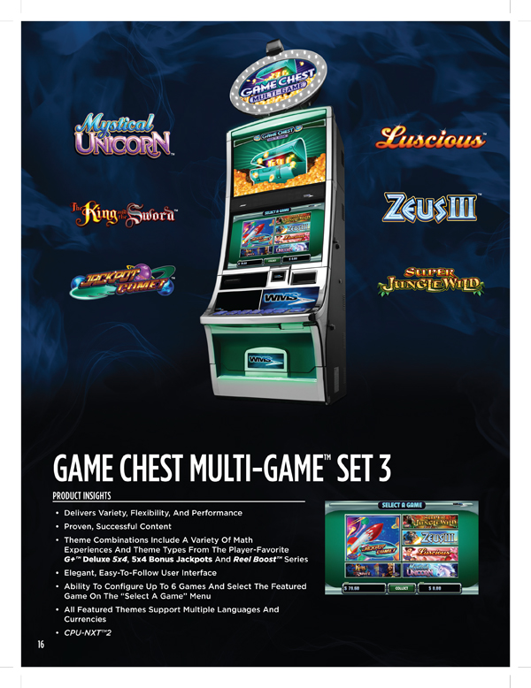 Game Chest Series Brochure-16