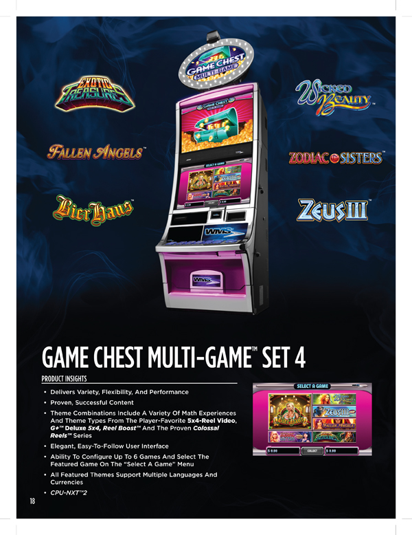 Game Chest Series Brochure-18