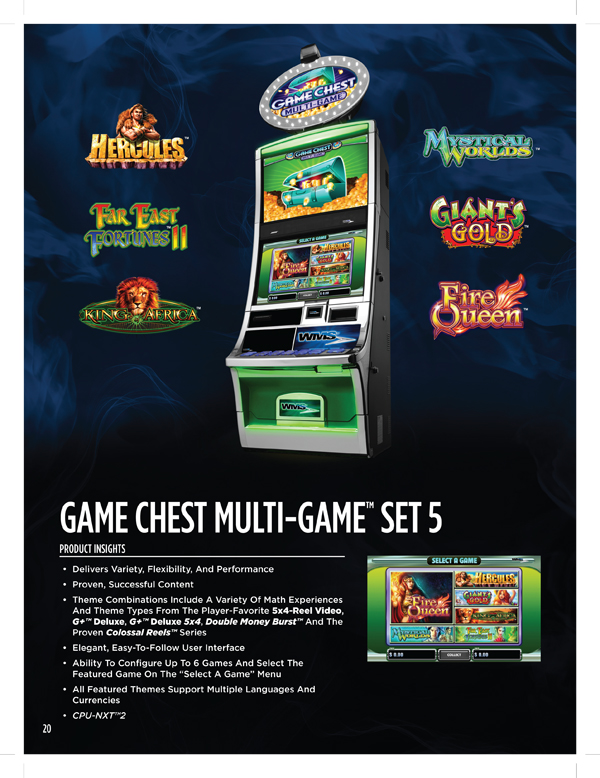 Game Chest Series Brochure-20