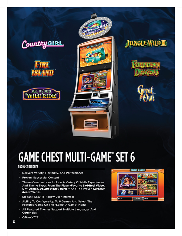 Game Chest Series Brochure-22