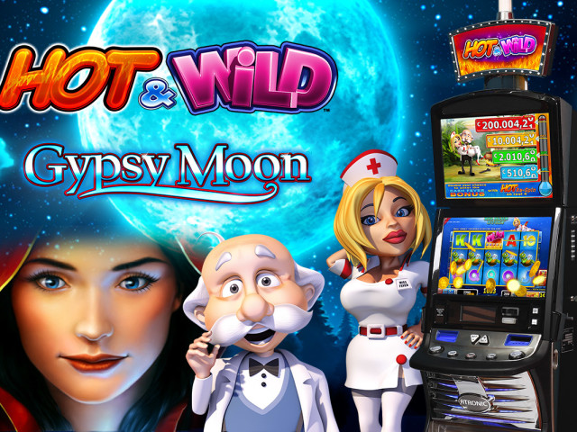 HW_Gypsy-Moon_header_1200x800_0
