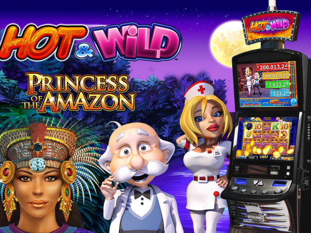 HW_Princess-of-the-Amazon_header_1200x800_0
