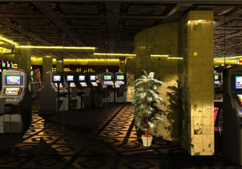 Preliminary-design-of-Fortuna-Casino-click-here-2