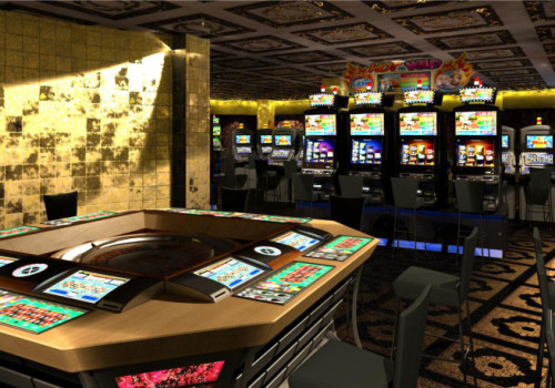 Preliminary-design-of-Fortuna-Casino-click-here-3