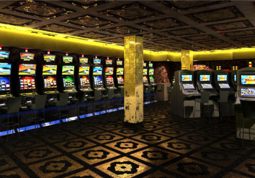 Preliminary-design-of-Fortuna-Casino-click-here-4
