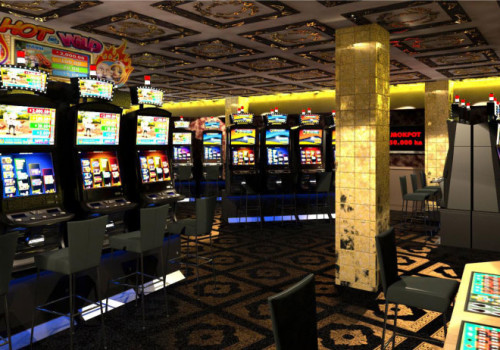 Preliminary-design-of-Fortuna-Casino-click-here-5