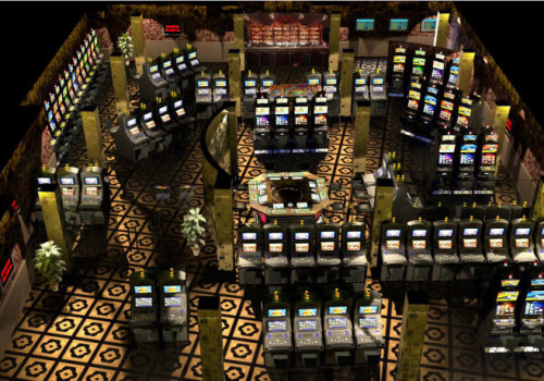 Preliminary-design-of-Fortuna-Casino-click-here-6
