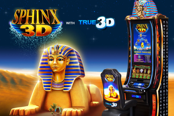 Sphinx-3D_header_1200x800
