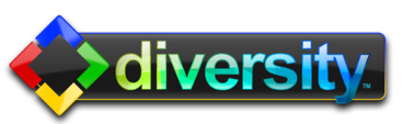 DIVERSITY-LOGO_big-resolution