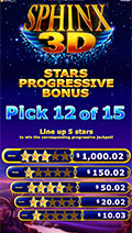 starprogressivebonus_screenshot