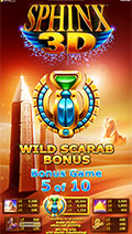 wildscarabbonus_screenshot