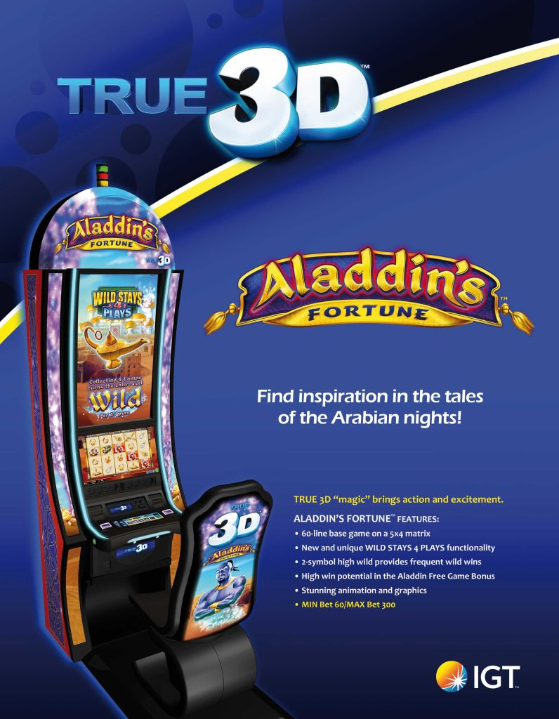 Brochure_Aladdins-Fortune-3D