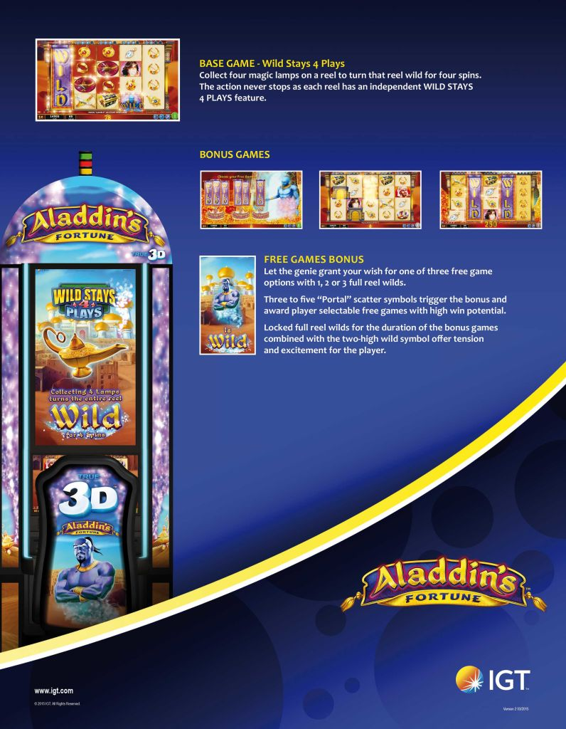 Brochure_Aladdins-Fortune1-3D