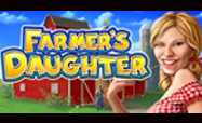 Farmers daugher Left image 187x114
