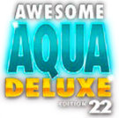 Awesome Aqua krugic