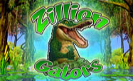 zillion-gators-slot_1