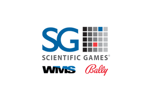 Scientific_Games_group of companies
